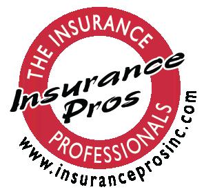 Insurance Pros