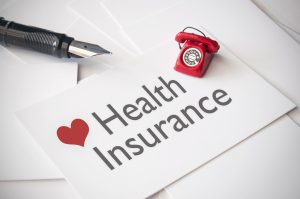 Small Business Health Insurance in Kansas City